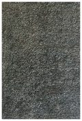 Discounted Area Rug Gray