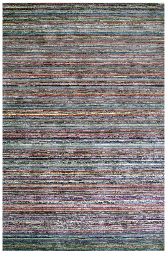 5x8 100% Wool Area Rug   NWGTN 15   Brand Name Discounted Area Rugs For  Sale At 50% OFF