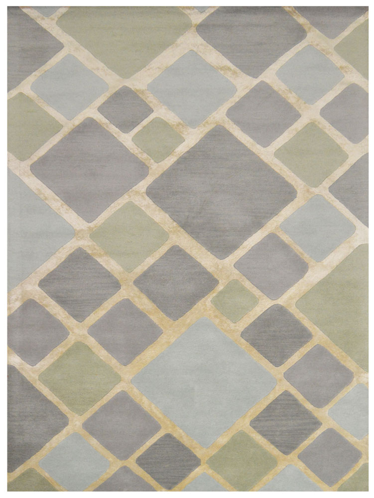 5x8 100 Wool Area Rug Nwgtn 26 Brand Name Discounted Area Rugs