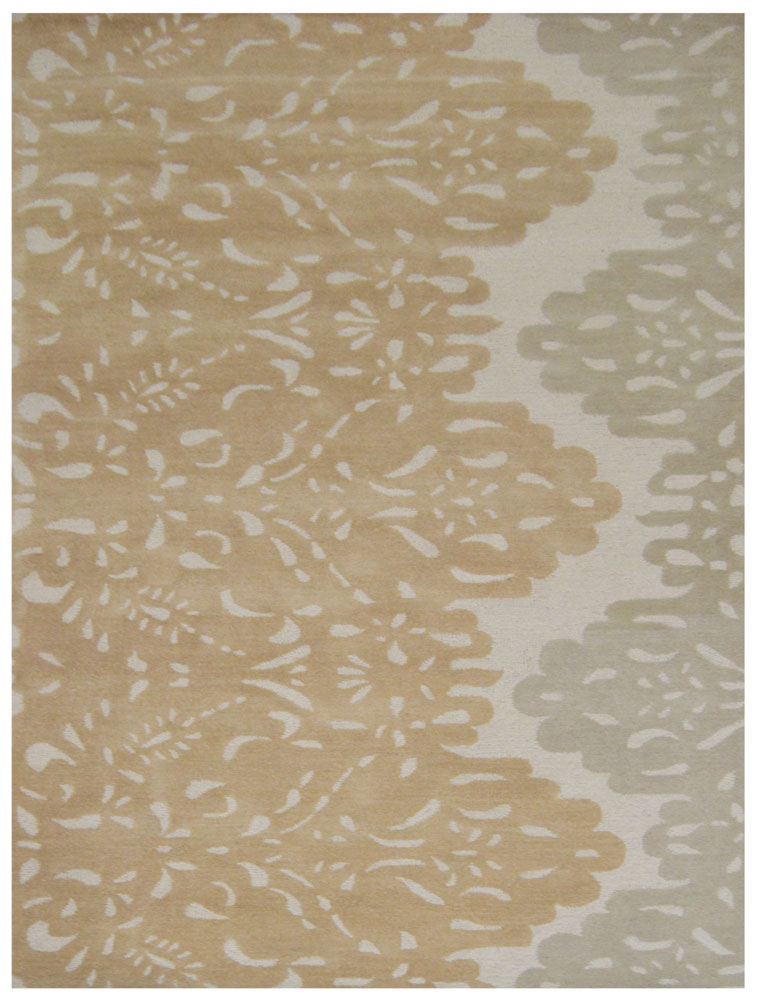 5x8 area rugs on sale under 100 dollars wool rug brand name discounted off 50