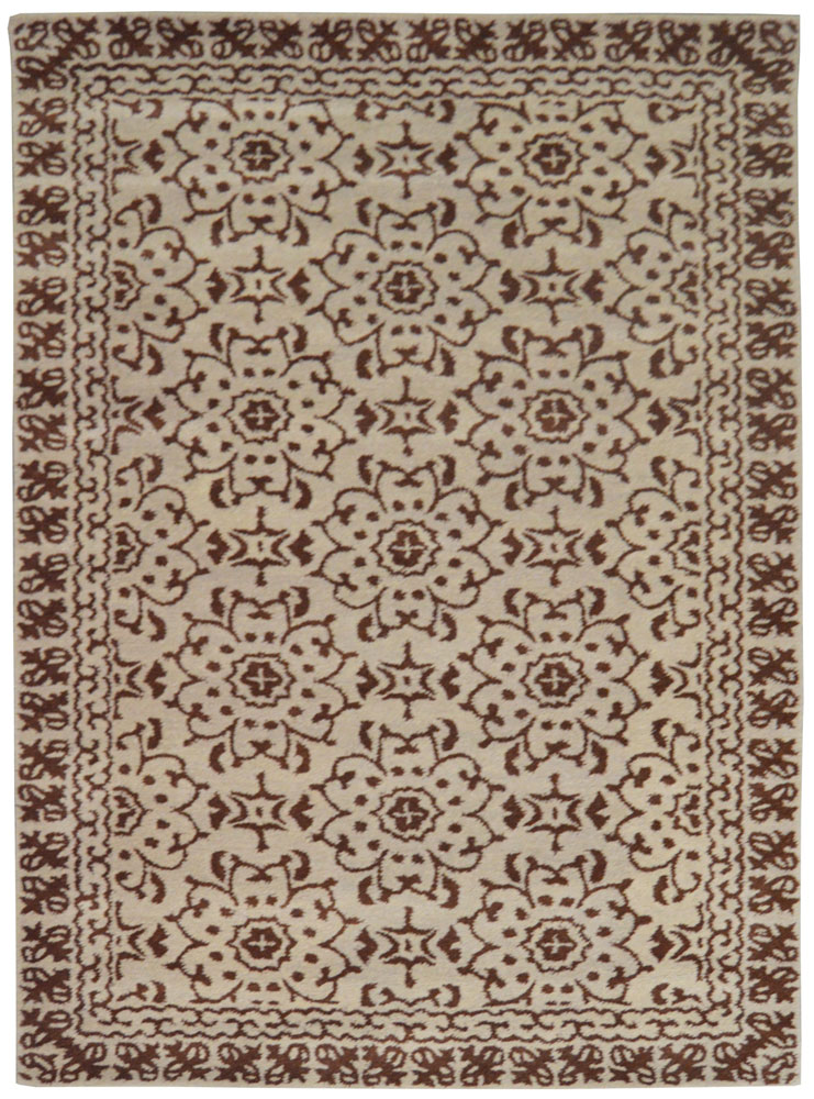 5x8 area rugs target wool rug brand name discounted sale off lowes on